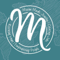 Mission Made Jewelry logo