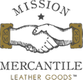 Mission Mercantile Logo