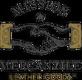 Mission Mercantile Logo