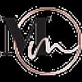 Minx Bronzing and Cosmetics Logo