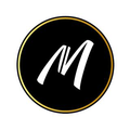 Miss Molly & Co Logo