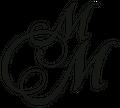 Miss Monroes logo