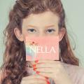 Miss Nella Logo