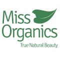 Miss Organics Logo