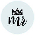 Miss Rosie Co. Logo