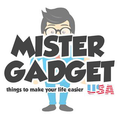 Mister Gadget USA Coupons and Promo Codes