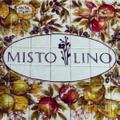 Misto Lino Logo