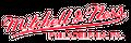 Mitchell & Ness Nostalgia Co. USA Logo