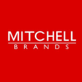 Mitchell Brands Logo
