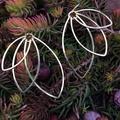 Mitch Jewelry logo