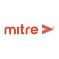 Mitre Sports Australia Logo