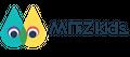 Mitz Kids logo