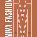 mivafashion.com UK Logo