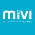 Mivi Logo
