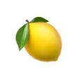mixed lemonade Logo