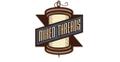 Mixed Threads USA Logo