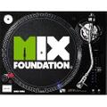 Mix Foundation Logo