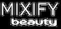 Mixify Beauty USA Logo