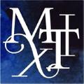 MIXT Studio Logo