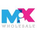Mix Wholesale Logo