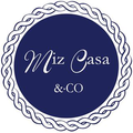 Miz Casa and Co Logo