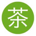 Mizuba Tea Logo