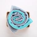 Mizu Towel logo