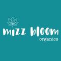 Mizz Bloom logo