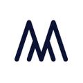 Mizzen+Main Logo