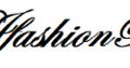 Mjfashionplus Logo