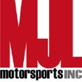 MJL Motorsports Logo