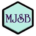 MJ Sparks Boutique USA Logo