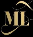 Ml Delicate Beauty Logo