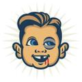 Mma Bobblehead Logo