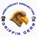 Griffin Gear logo