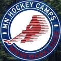 MN Hockey Camps Logo