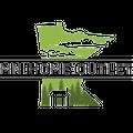Mn Home Outlet Logo