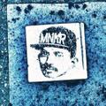 Mnkr Brand Logo