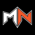 Mn Sports Logo