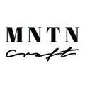 MNTNCraft Coupons and Promo Codes