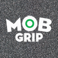 Mob Grip Logo