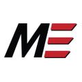 Mobile Edge Logo
