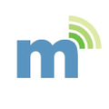 Monitoring Devices From MobileHelp Logo