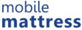 mobilemattress Logo