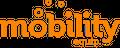 Mobility Equip Logo