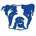 MoBox Marine Logo