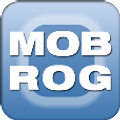 Mobrog Logo