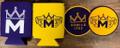 Mobtown Merch Logo