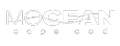 MOCEAN Cape Cod Logo
