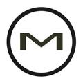Mocha Australia Logo